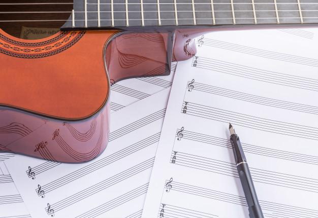 estudar-partitura