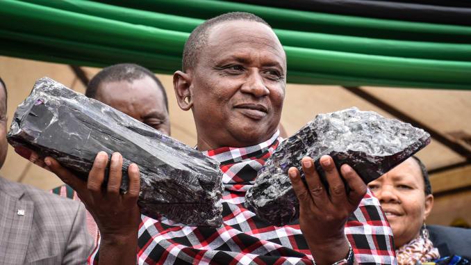 minerador-encontra-pedra-rara-e-se-torna-milionário