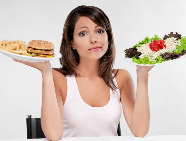 Veganismo-vegetarianismo