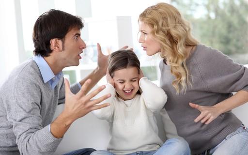 família-tóxica