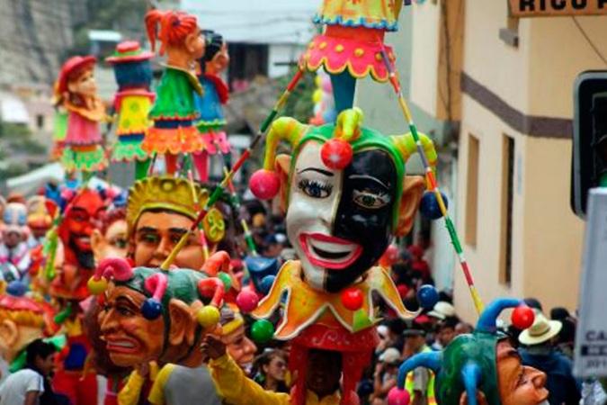 carnaval-outros-países