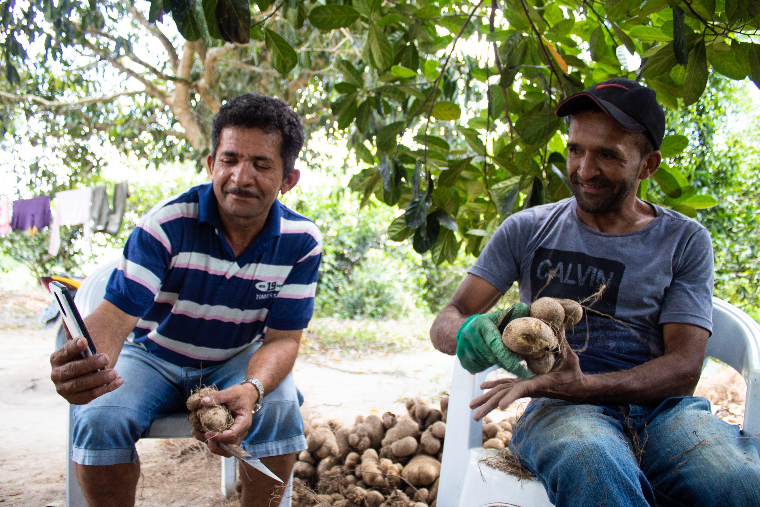 agricultores-tecnologia