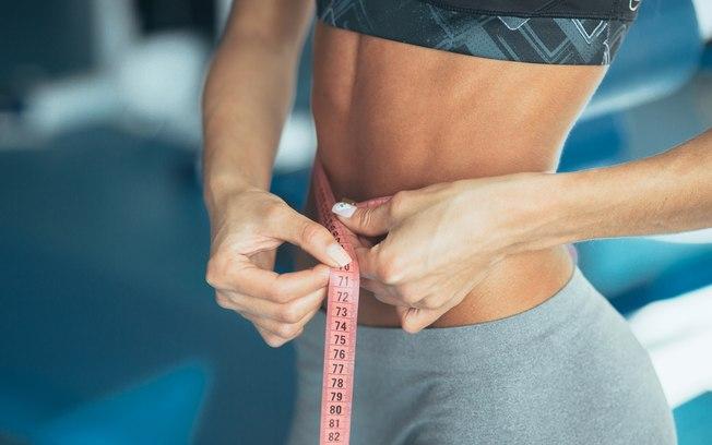 perde-peso-sem-dieta