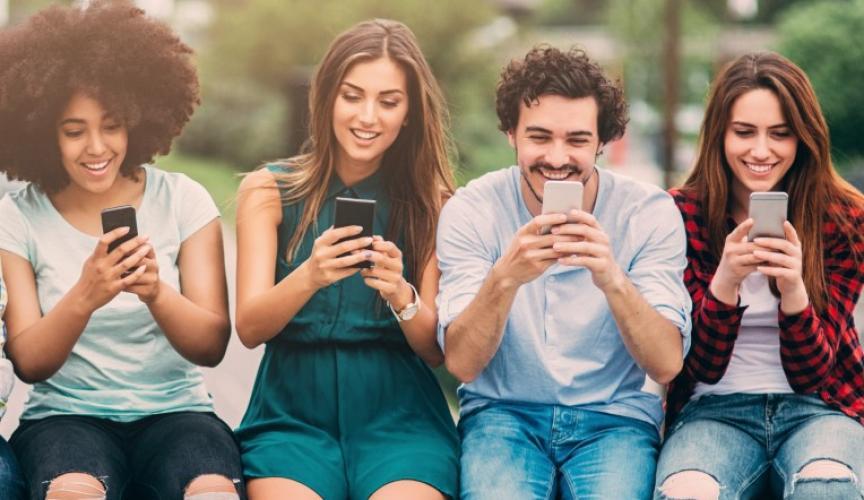 melhores-smartphones