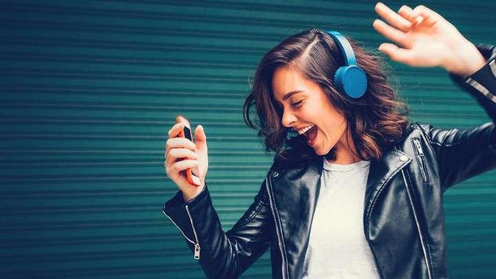 cantores-mais-ouvidos