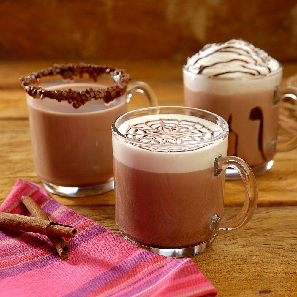 formas-simples-de-fazer-chocolate-quente