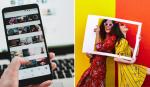 80 ideias de post para publicar em seu Instagram (dicas infalíveis para atrair engajamento)