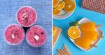 Picolé no Copinho: 5 receitas fáceis, rápidas e incríveis para fazer em casa!
