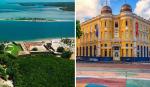 18 lugares incríveis em Pernambuco (que são paradas obrigatórias)