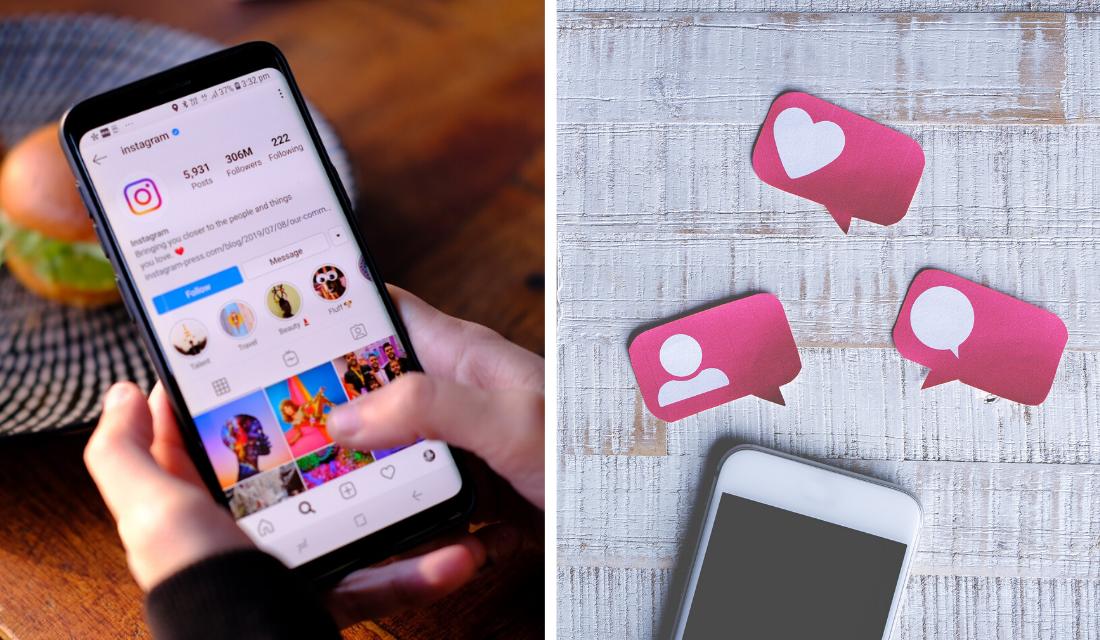 Como dominar o engajamento do Instagram e ganhar mais seguidores