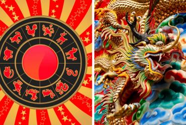 Horóscopo Chinês: saiba qual é o seu signo e suas características!