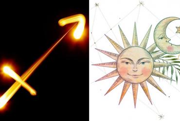 Horóscopo do dia: previsão de hoje para seu signo (16/07)