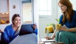Terapia Online: qual a importância e como consultar um psicólogo
