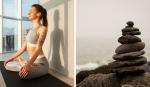 MINDFULNESS: conheça as práticas e suas vantagens!