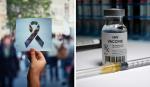 Pesquisadores brasileiros conseguem eliminar o HIV em um paciente