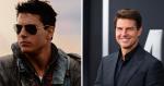 Conheça a verdadeira história de vida do Tom Cruise