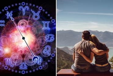 Quais são os signos mais amorosos do zodíaco? Você ficará surpreso com as características de cada!