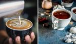 8 formas simples e RÁPIDAS de fazer chocolate quente em casa