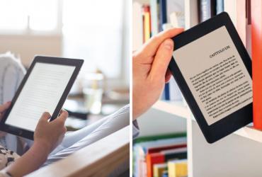 15 sites com livros gratuitos para baixar legalmente