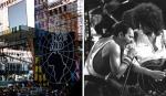 Dia Mundial do Rock no Brasil: entenda o motivo e celebre juntos!