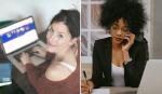 17 sites para encontrar vagas de emprego e oportunidades de trabalho