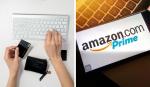 Por que a Amazon Prime faz tanto sucesso no Brasil?