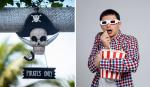 Conheça os 20 filmes mais pirateados em 2020 (alguns nem são tão bons assim)