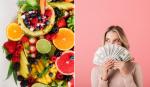 Conheça a fruta mais cara do mundo e quanto ela custa!