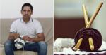 Porteiro dá um verdadeiro show de dedicação e mostra como aceitou o crochê