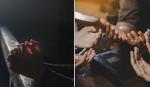Como orar a Deus corretamente? Você pode estar orando errado e não sabe!
