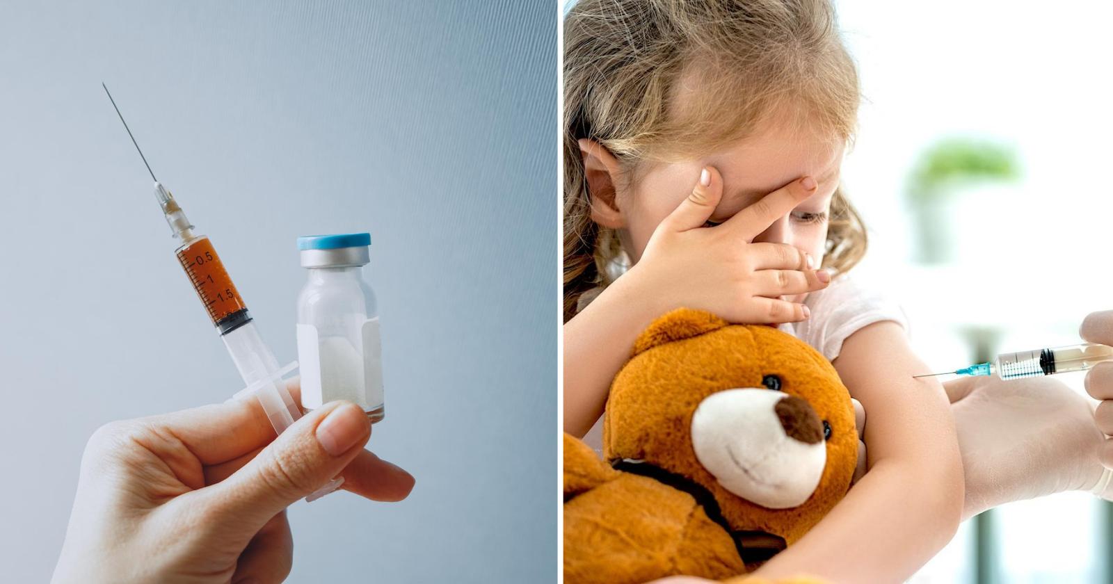 Conheça as 10 vacinas que TRANSFORMARAM a humanidade!