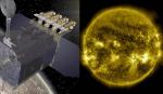 Nasa mostra 10 anos do sol em 2 minutos. Assista essa evolução incrível!