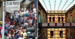 26 lugares INCRÍVEIS em São Paulo (que são paradas obrigatórias)
