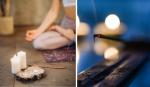 Conheça o poder de purificação dos incensos (MITOS E VERDADES)