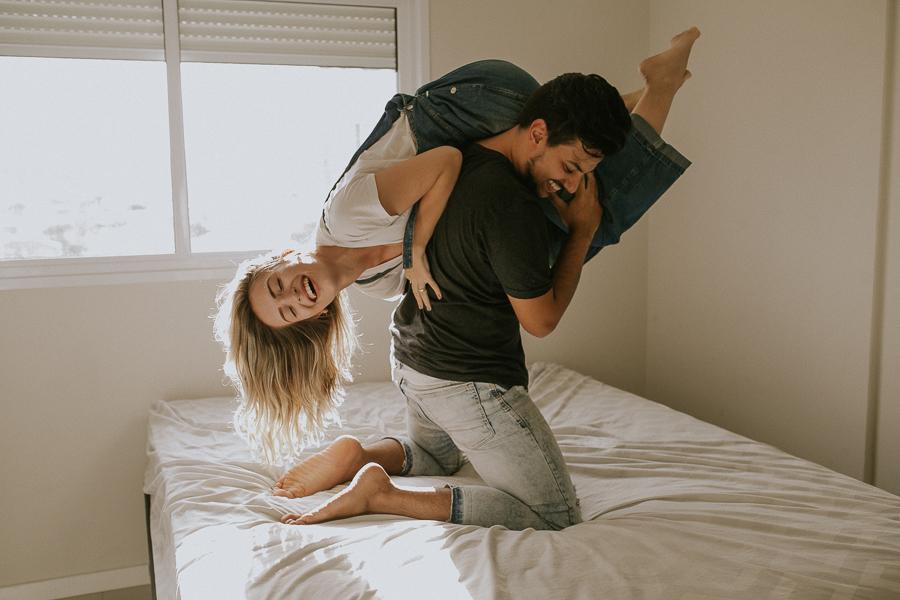 atividades-para-casais