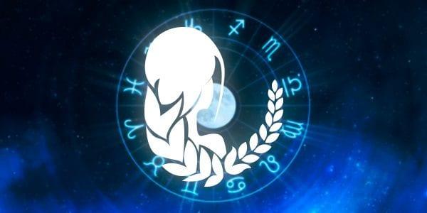 Horóscopo-Diário-Signo-Virgem