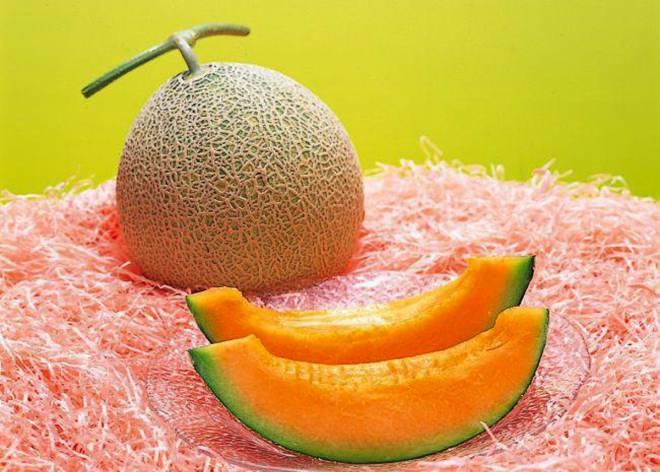 fruta-mais-cara-mundo