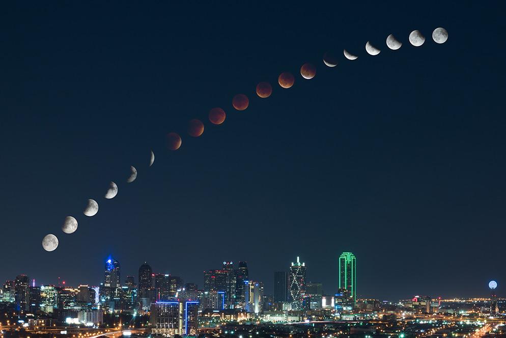 eclipse-lunar-solar