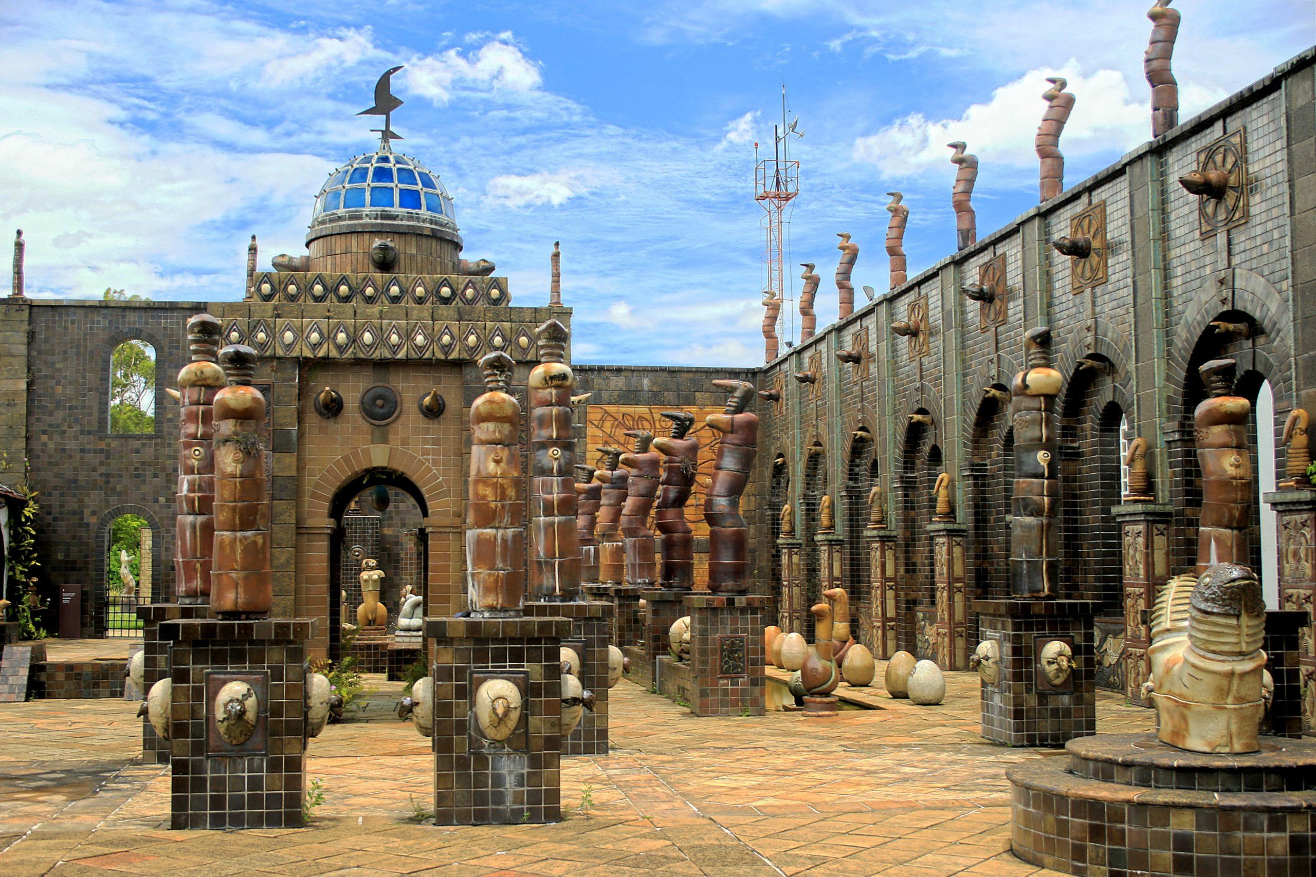 pontos-turísticos-pernambuco