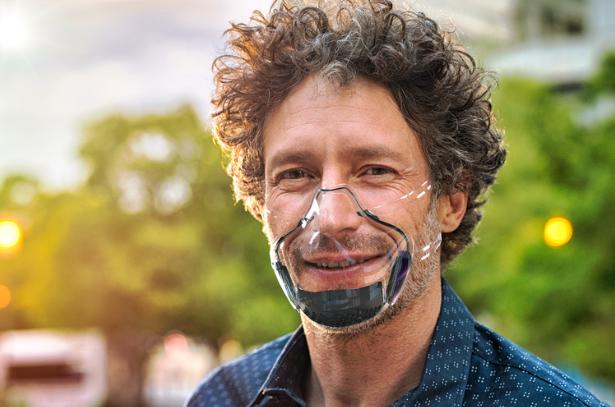 mascaras-transparentes