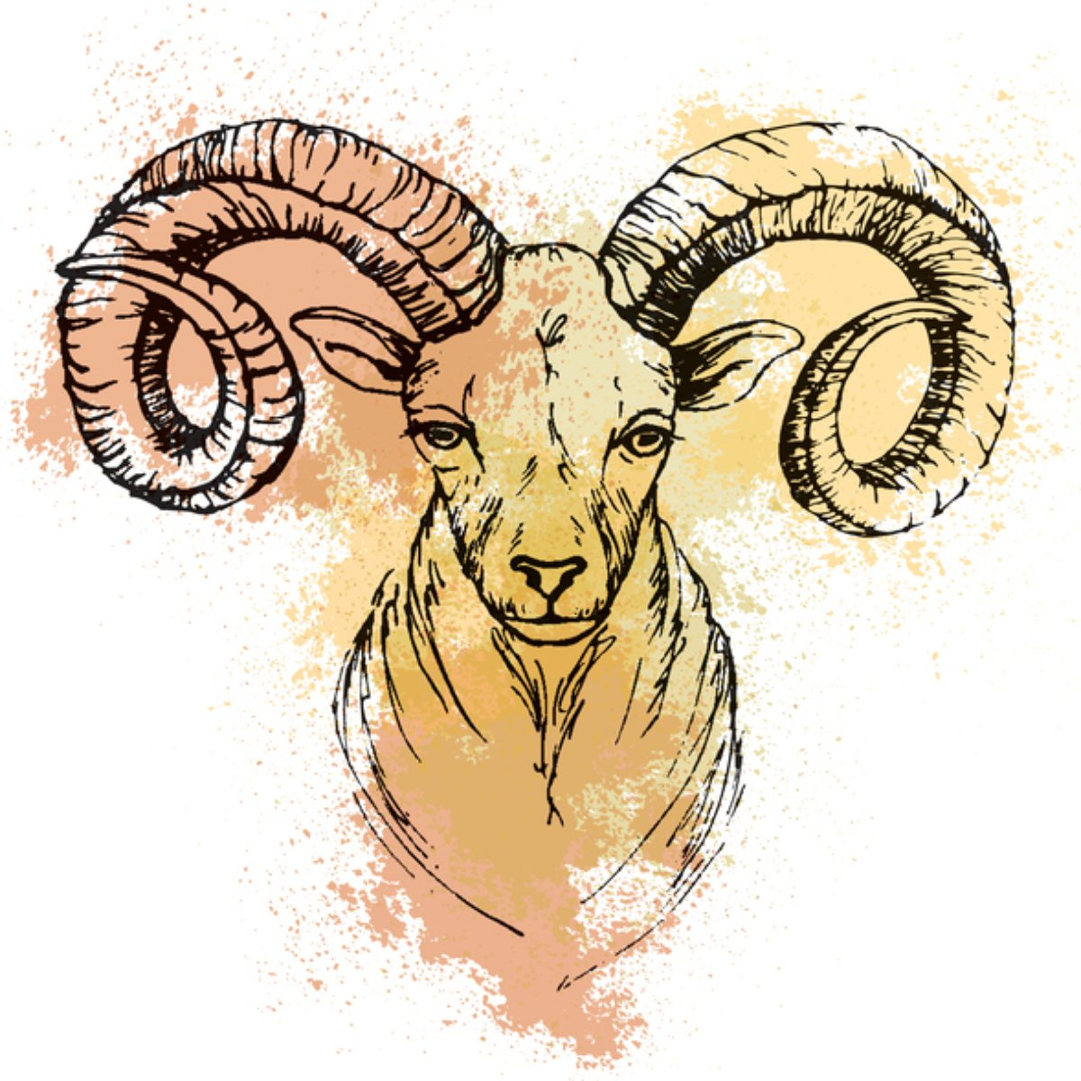Signo-de-Aries