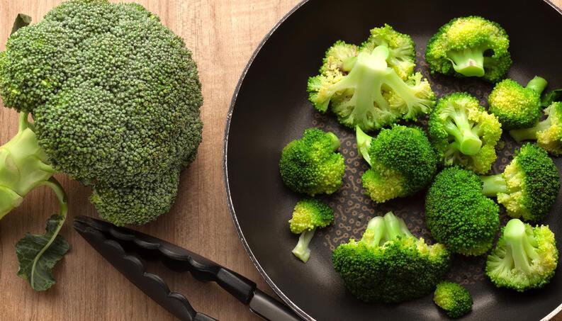 consumir-brocolis