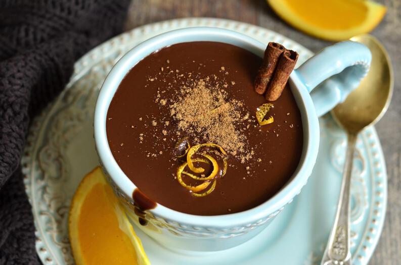 chocolate-quente-facil