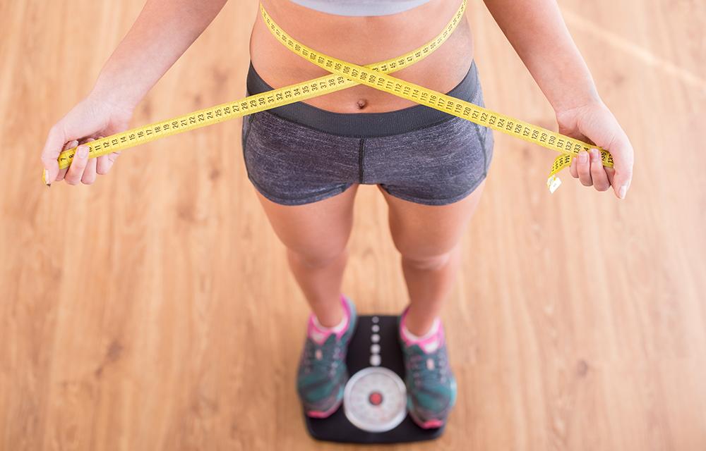perder-peso-de-forma-rapida