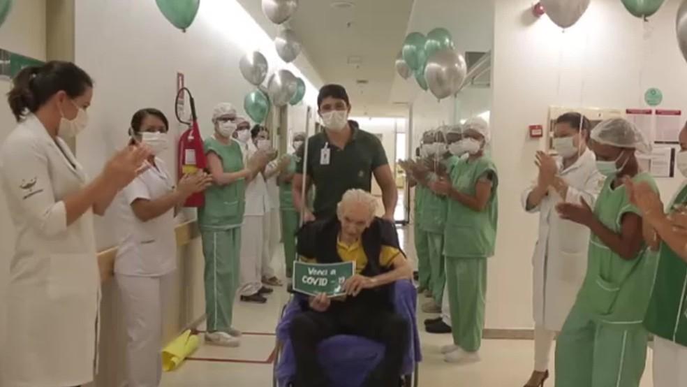 idoso-de-104-anos-é-curad0-do-covid