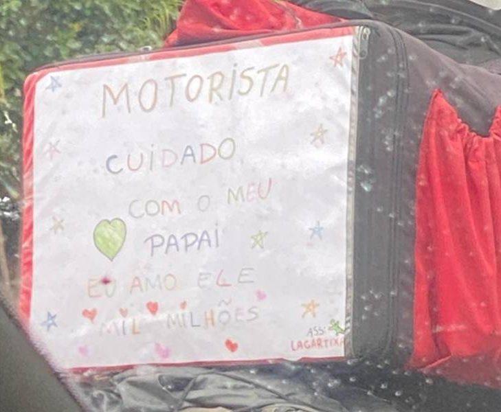 motoboy-filha-mensagem
