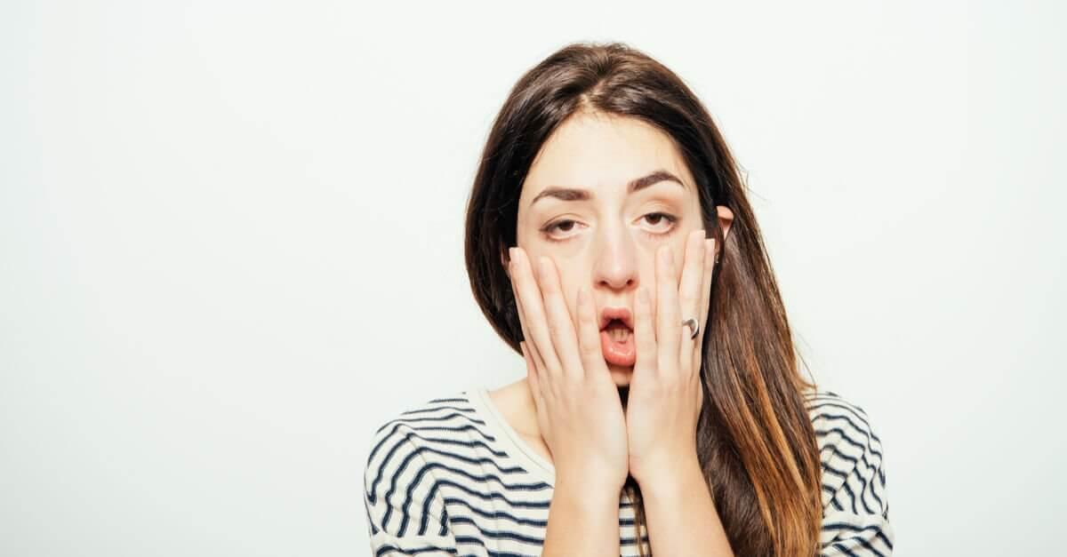 Como lidar com os pessimistas?