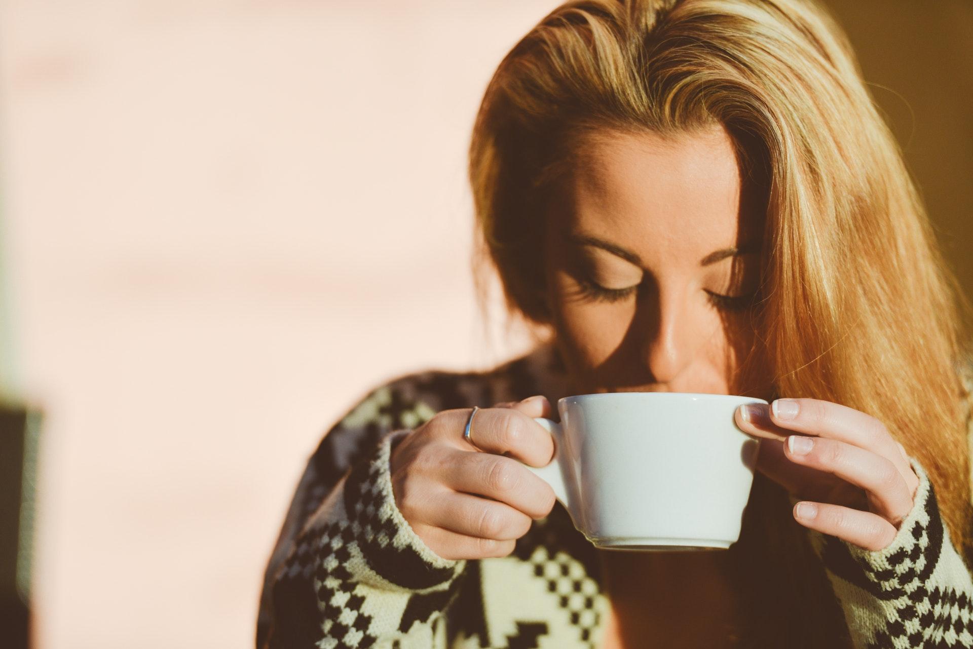 chá-para-emagrecer