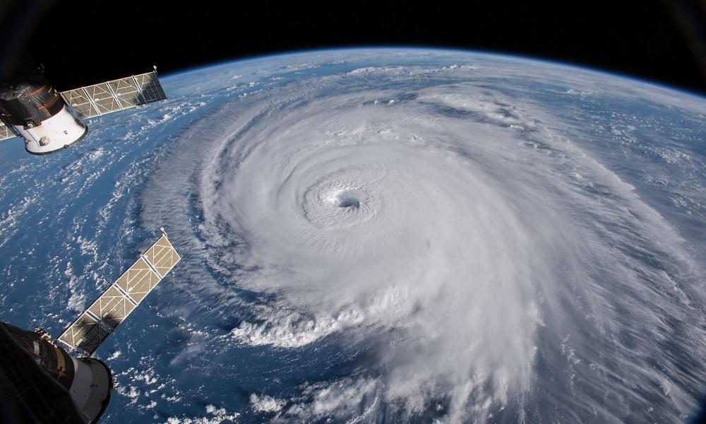 furacão-ciclone-tornado