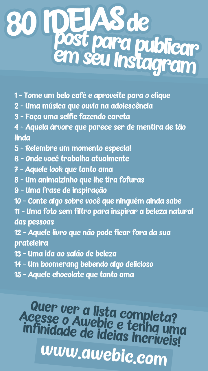 80-ideias-post-instagram